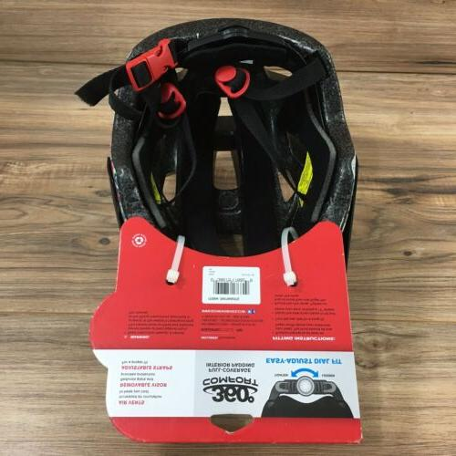 Schwinn Superheros Factor Bike Helmet Dial Fit Ages 5-8