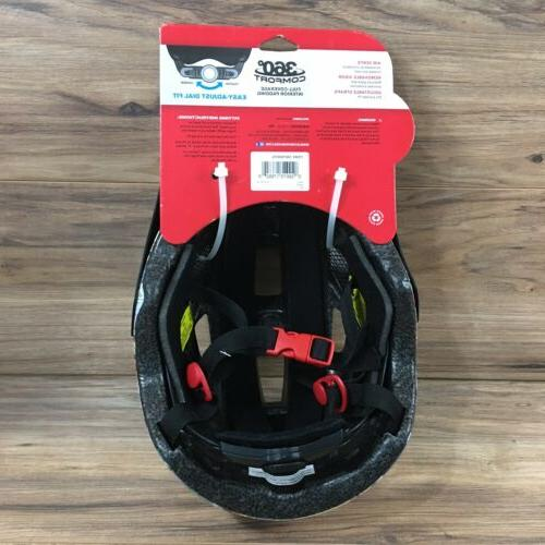 Schwinn Bike Helmet Ages 5-8 New