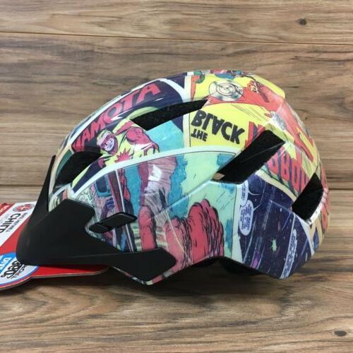 Schwinn Bike Helmet Dial Ages