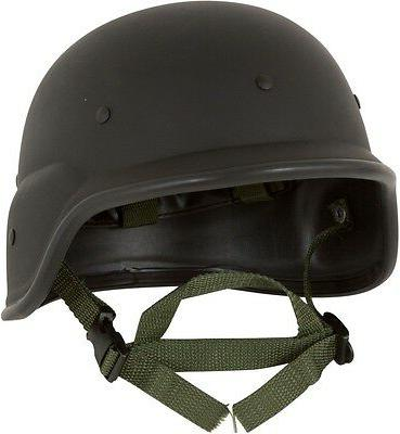 tactical m88 abs helmet