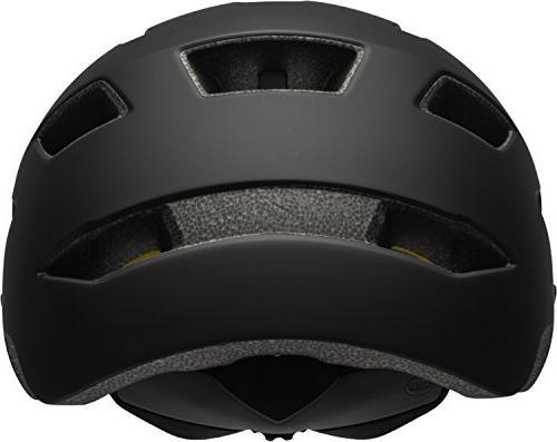 Bell Terrain Adult Equipped Helmet