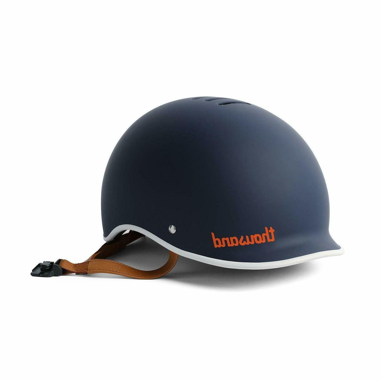 thousand adult anti theft guarantee bike helmet