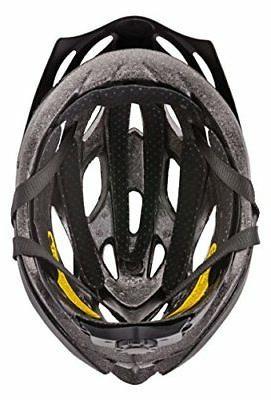 Schwinn Thrasher Microshell Bicycle