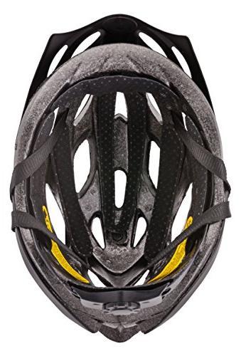 Schwinn Thrasher Bicycle Black/Grey