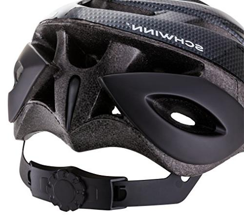 Schwinn Bicycle Helmet,