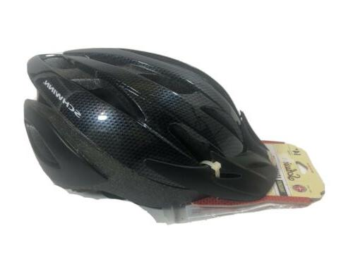 thrasher micro bicycle black grey
