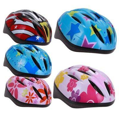 kids baby toddler safety helmet boys girls