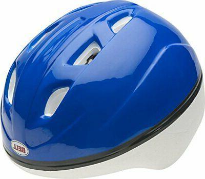 toddler shadow helmet blue bicycle gear kids