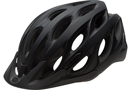 traverse bike helmet