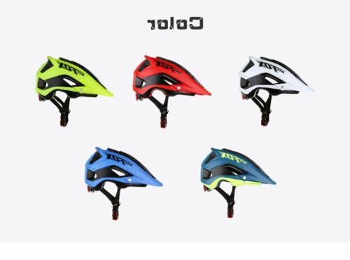 Unisex Helmet Mountain Helmet