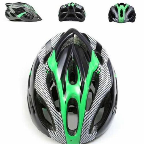 US Bicycle Helmet Cycling Mountain Sports Safety