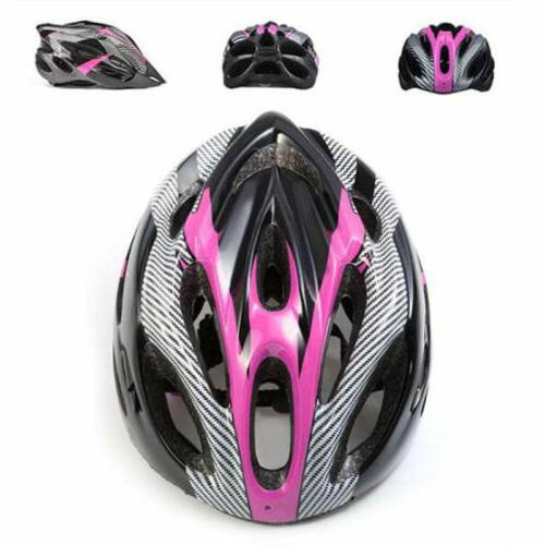 US Bicycle Helmet Cycling Sports Adjustable