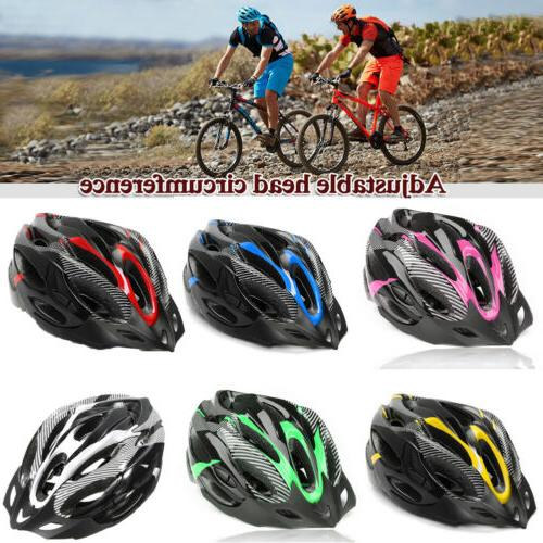 us bicycle helmet road cycling mtb mountain