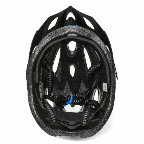 US MTB Mountain Men Lady Protect Helmet Visor#