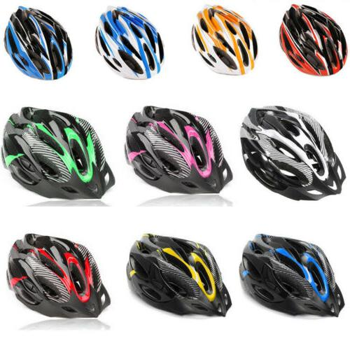 US Mountain Bicycle Cycling Men Protect Helmet Visor#