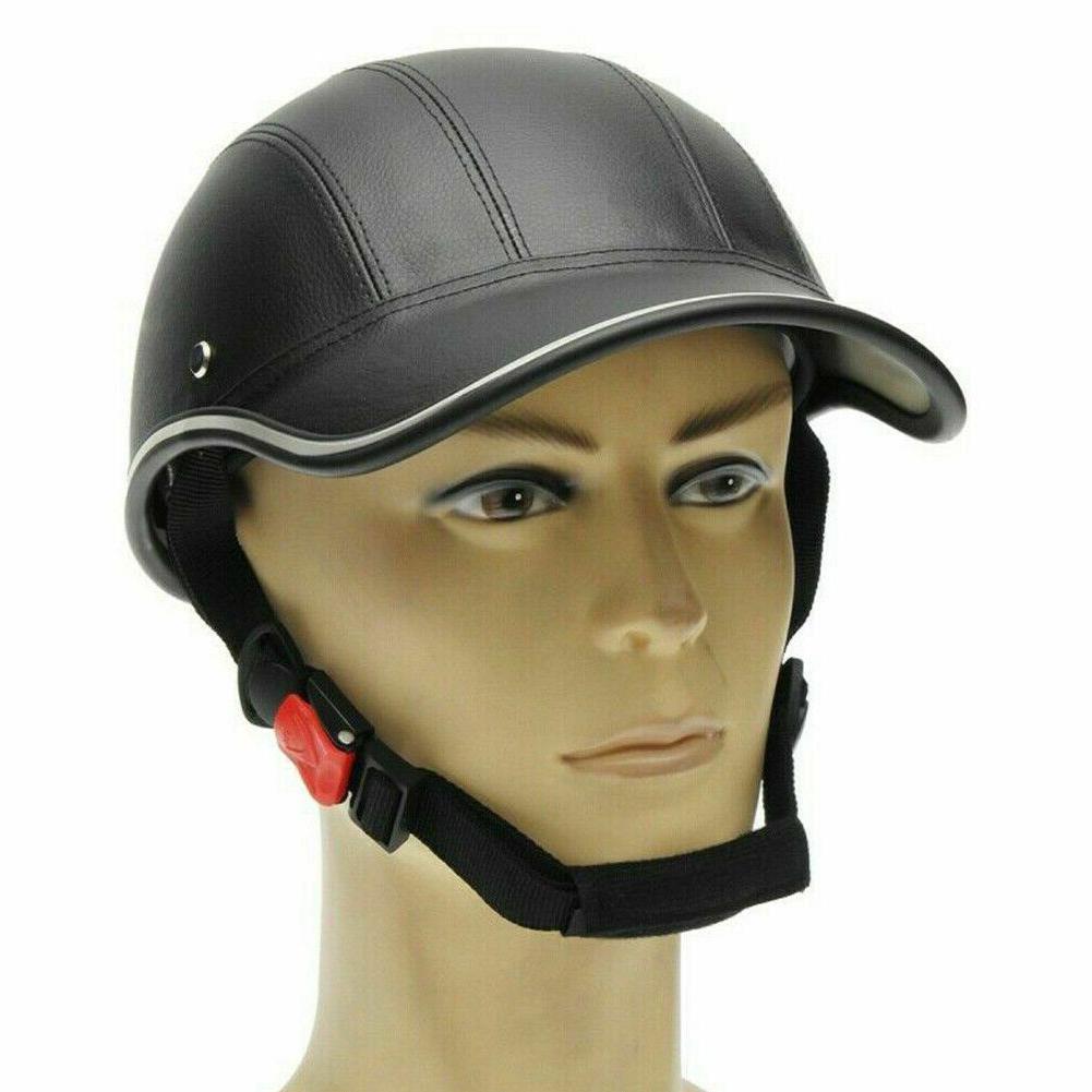 USA MTB Sports Safety Helmet