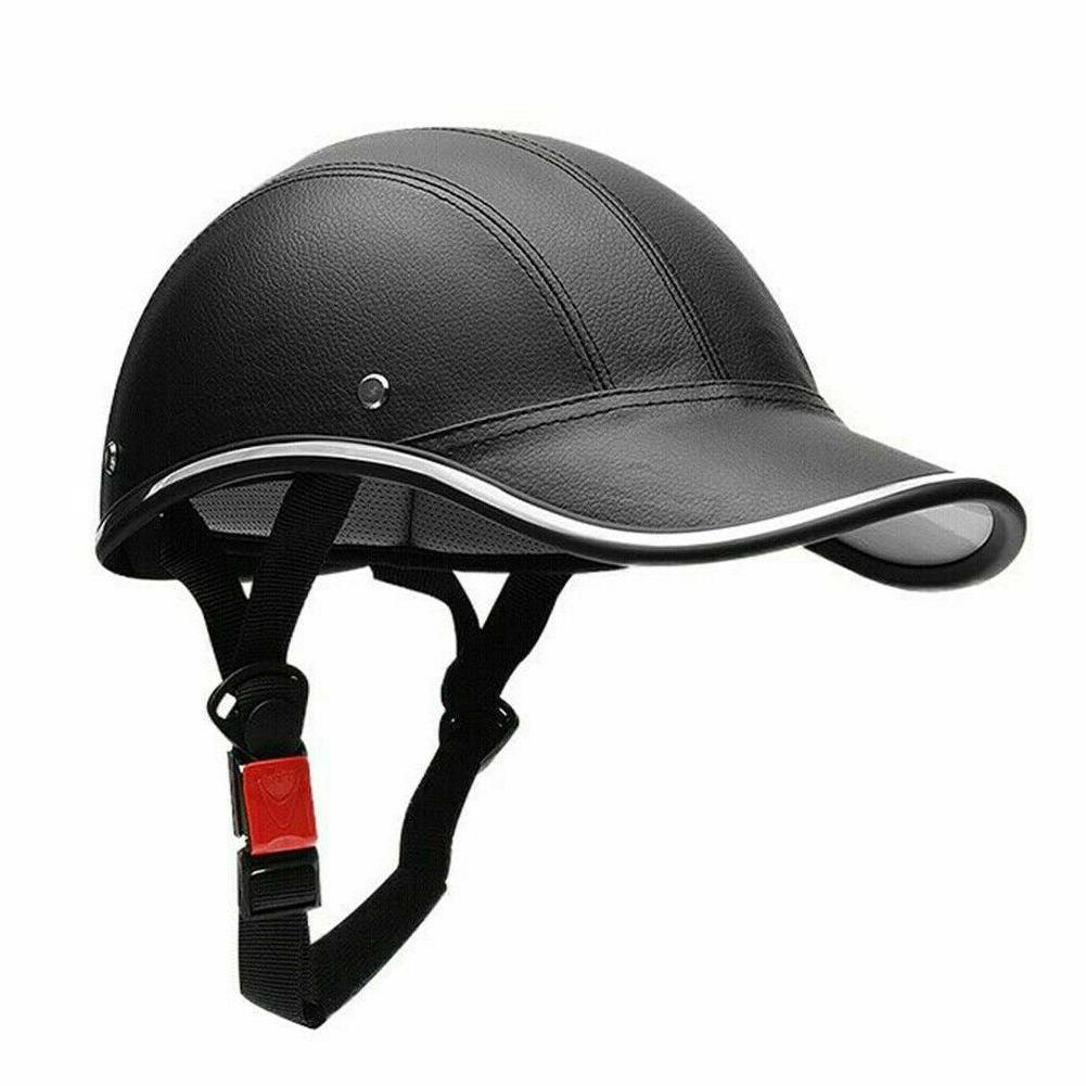 USA MTB Road Cycling Sports Helmet Unisex