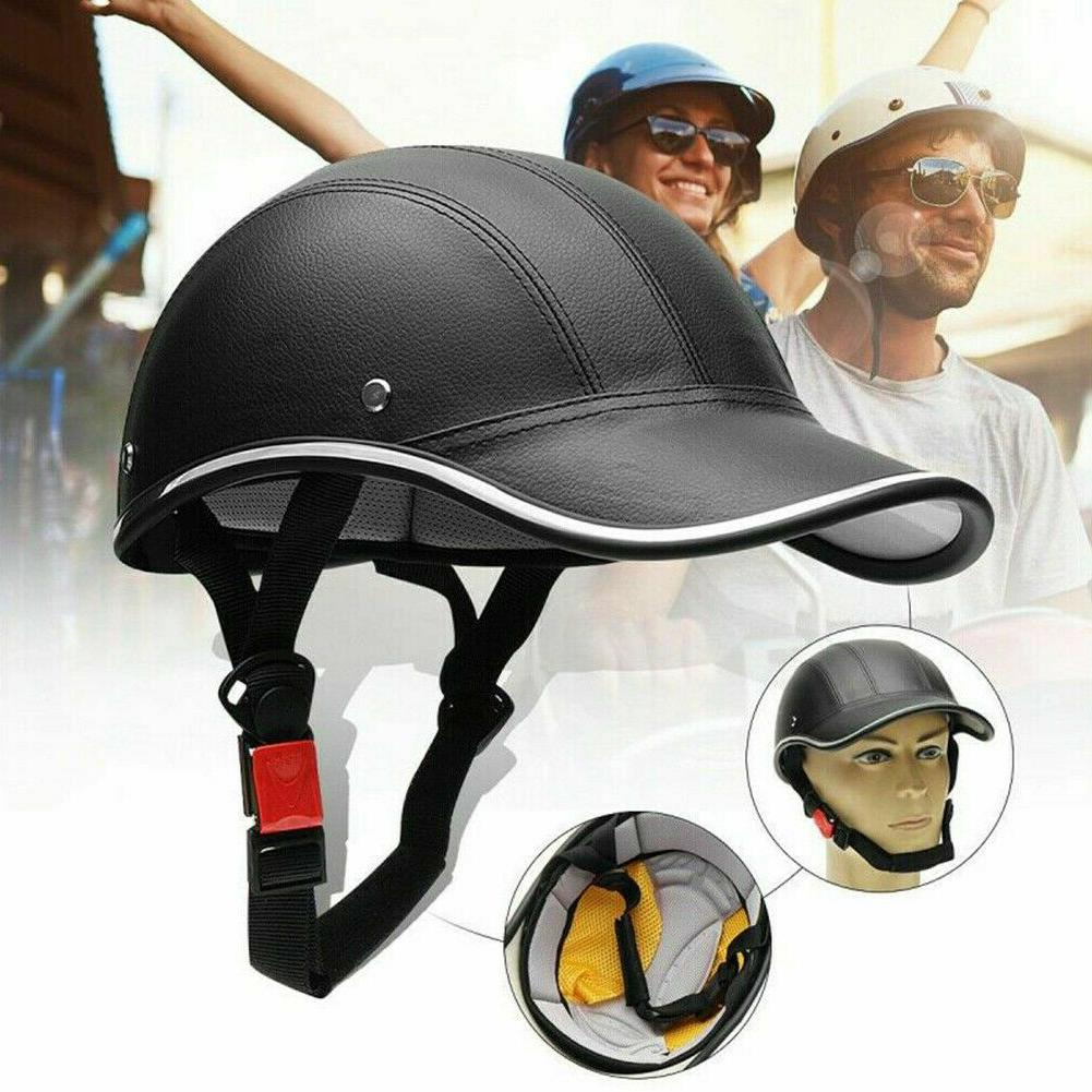 USA Mountain MTB Cycling Sports Safety Helmet