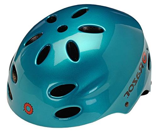 Razor V-17 Adult Multi-Sport Helmet,