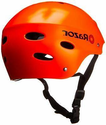 Razor V-17 Youth Helmet etc.