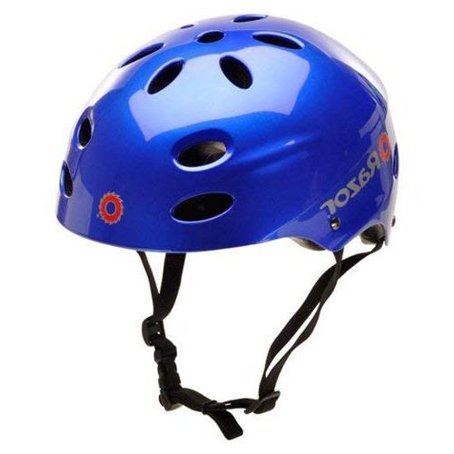 Razor Safety Helmets Children 1 & 1