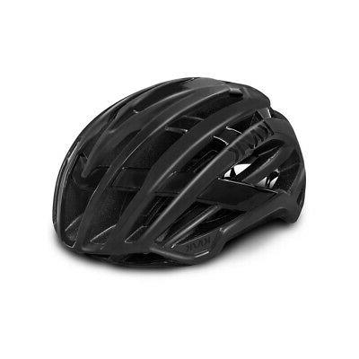 valegro helmet