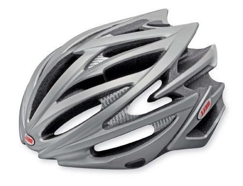 volt racing bicycle helmet matte