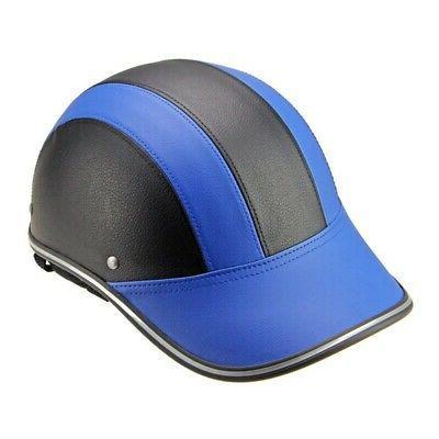 Cycling Helmet Unisex Adult Safety Outdoor Helmet