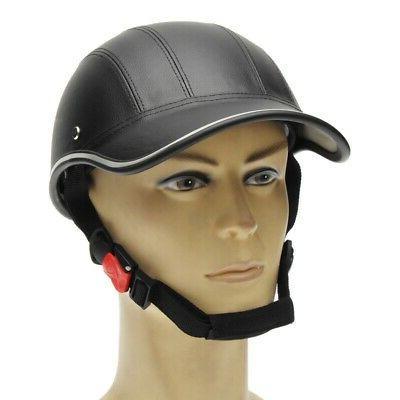 Unisex Cycling Helmet Mens Adjustable