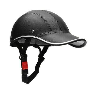 Unisex Adult Helmet Mens Safety Adjustable Outdoor