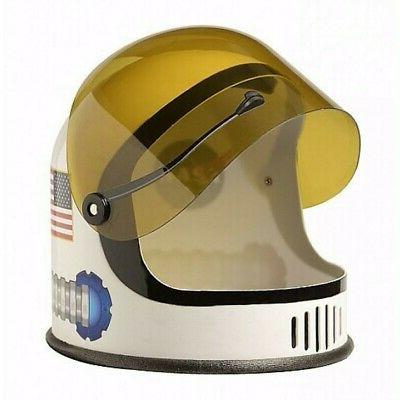 Aeromax Youth Astronaut with