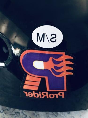 Sport Helmet Size S/M