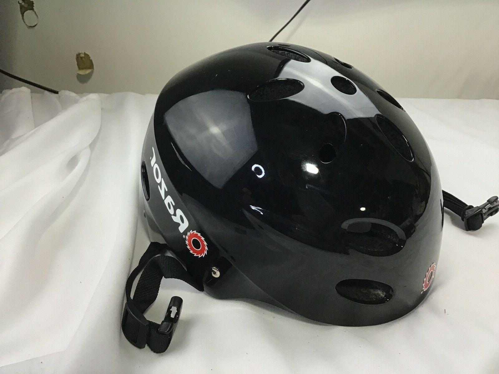 youth medium v 17 multi sport helmet