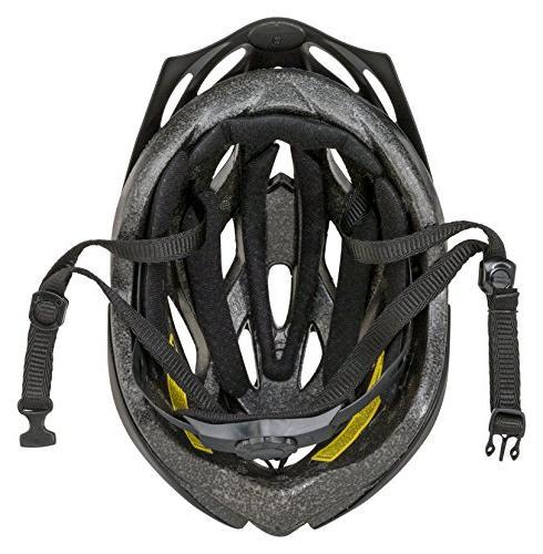Schwinn Thrasher Bicycle Carbon