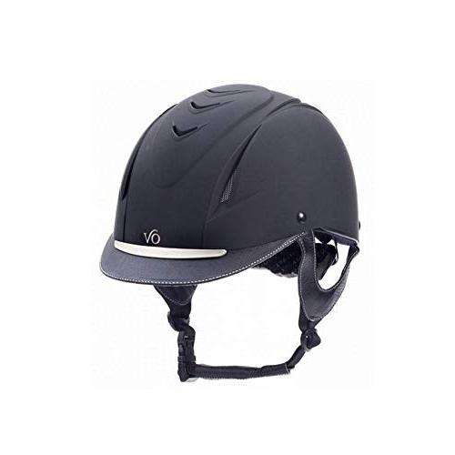 z 6 elite helmet