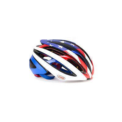 z20 mips helmet