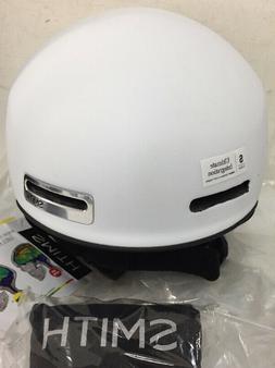 Smith Optics Maze Bike MIPS Adult MTB Cycling Helmet Helmets