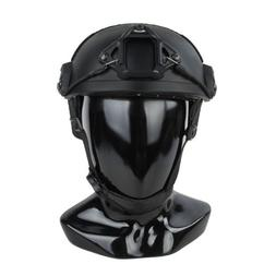 Men Maritime Helmet Tactical Protective For Airsoft Paintbal