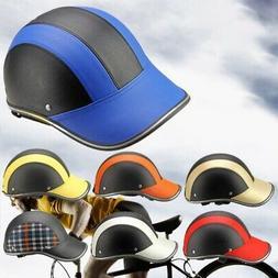 adult unisex bicycle helmet mountain bike cycle