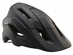 Fox Racing Metah Mountain Bike Helmet Matte Black, XS/S