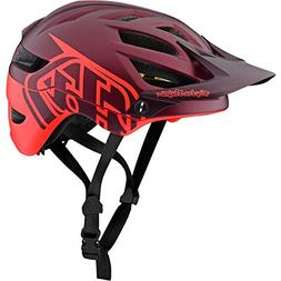 Troy Lee Designs All Mountain Mountain Bike A1 Classic with