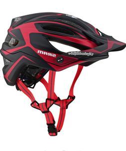 Troy Lee Designs Mountain Bike Helmet A2 Mips; Dropout Sram