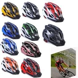 MTB Carbon Bicycle Cycling Helmet Adult Skate Bike Helmet fo