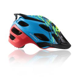 MTB Flux Helm In-MOLD Road Racing Bicycle Helmets Bike Cycli