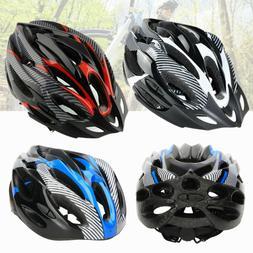 mtb road bicycle bike helmet cycling mountain
