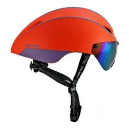 Multi-color MTB Bike Helmet For Adult Racing Riding Bicycle