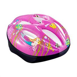 Multi-Sport Helmet for Kids Cycling /Skateboard / Bike / BM