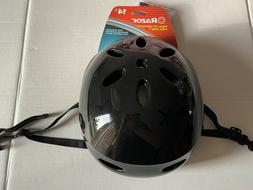 """Razor Multi Sport Helmet 14+ Adult Adjustable Strap 23-25"""" H"""