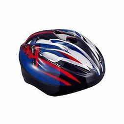 Multi-Sport Helmet for Kids Cycling/Skateboard/Bike/BMX/Dry