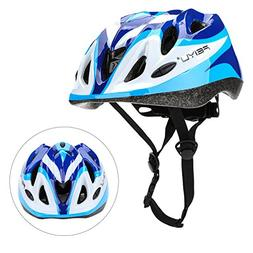 YAHILL Multi-Use Safety Protective Gear Child Helmet, or Chi
